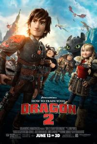 HTTYD2_Theatrical_Poster[1]